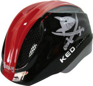 Gokart Helm